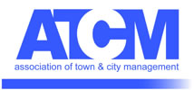 Association of Town Management Logo